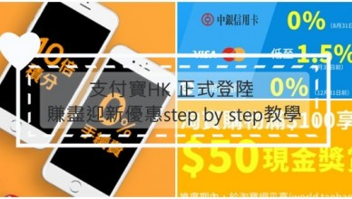 alipay_page