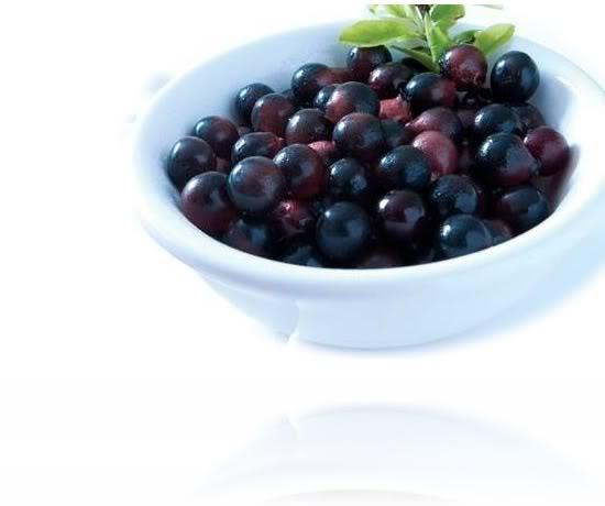 ACAI Berry 巴西莓