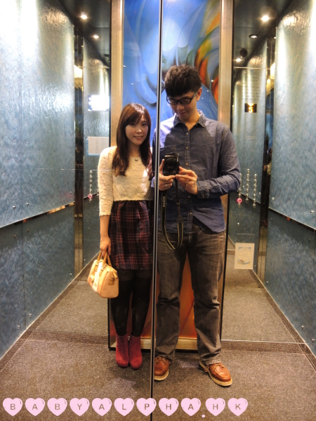 photo DSCN6441_zps3cb3f45f.jpg