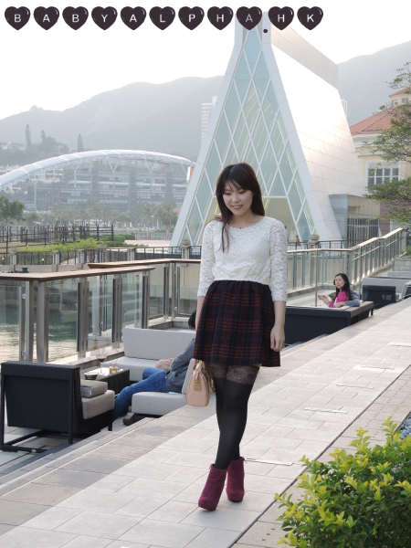 photo DSCN6471_zpsce0a14f6.jpg