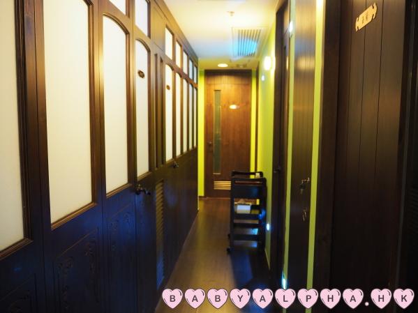 photo PA230198_zps8a8ef417.jpg