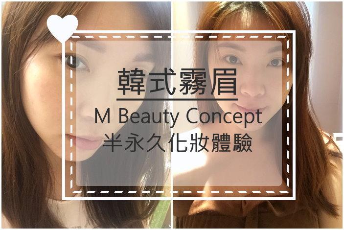photo page_zpsx3pfmmpe.jpg